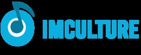 IMCulture